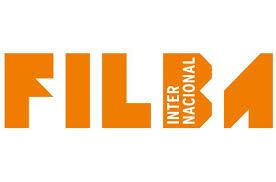 Filba internacional 2014