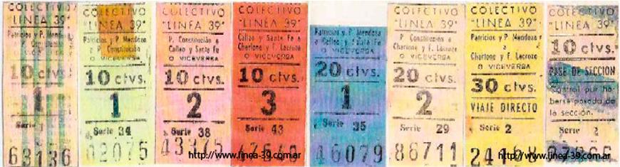 boletos-viejos40