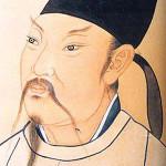 Li_Po (poeta chino)