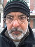 GUSTAVO WEISBERGER