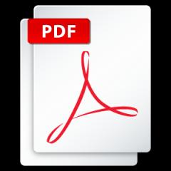 libro-pdf