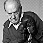 Vladimir Nabokov autor