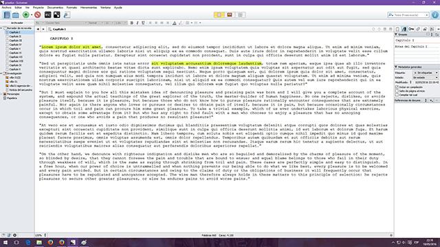 scrivener-texto-capitulo