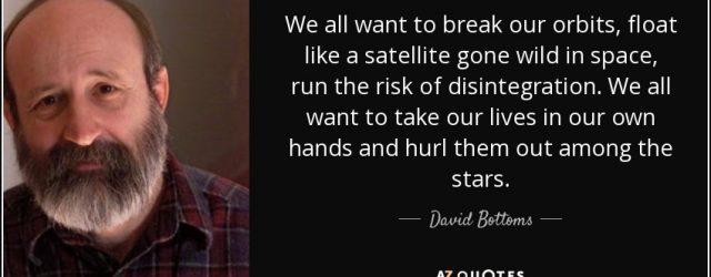 david-bottoms
