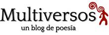 Un blog de poesía
