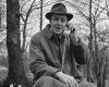 Roald Dahl - Cómo me hice escritor